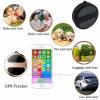Taste der Sicherheits-PAS Mini-GPS-persönlicher Verfolger mit Aufruf-Funktion T8s