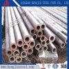 Tubo di acciaio senza giunte del acciaio al carbonio del laminatoio 10# con i migliori prezzi