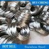 中国の製造業Grade304 16のゲージのステンレス鋼ワイヤー