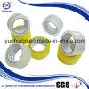 Preiswertestes kundenspezifisches verpackenfreies OPP Band BOPP Soem-