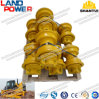 Shantui Bulldozer Track Roller / 175-30-00496 / Shantui Bulldozer Pièces de rechange