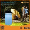 屋外の携帯用太陽多機能の料金のキャンプのランタン