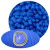 Borracha Thermoplastic plástica biodegradável do baixo preço RP3203