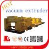 La Cina Excellent Supplier Automatic Brick Machine Export a Myanmar