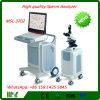 2016最も新しい高品質の精液の品質の検光子か精液の分析機械