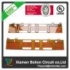 Cumple Enig PCB flexible Rígido