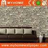 3D Brick Decorative Wall Paper para Home Decor