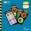Отражательные стикеры, стикеры Reflective Halloween с CE En13356