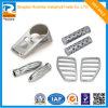 Die Aluminium China-Hersteller-Qualitäts-Autoteile Druckguß
