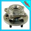 Rolamento do cubo de roda dianteira para land rover para a maçaroqueira 515067 Lr014147r Rfm500010