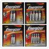 100% authentische anspornende Energiequelle 1.5V E91 AA/Lr6 u. E92 AAA/Lr03 alkalische Batterie