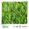 優れた自然な緑の総合的な泥炭の景色の人工的な草