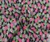 Qualität gedrucktes weiches Polyester-Gewebe