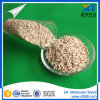Xintao 5A Molekularsieb für hoher Reinheitsgrad-N2, O2, Produktion H2