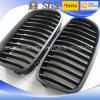 Gril automatique avant noir mat de véhicule pour la série F20/F21 2011-2014 de BMW 1