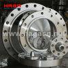 ANSI B16.5 304 tubos de acero inoxidable 316 de la brida