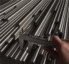 заводская цена без механической обработки АИСИ303 12мм круглый стержень из нержавеющей стали