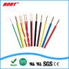 UL1007 21*0,178 House Cablagem Fio eléctrico para exterior
