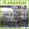Machine à emballer liquide carbonatée personnalisée de boisson non alcoolique de machine de remplissage