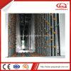 Guangliの専門の工場前処理装置