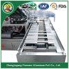 機械をつける極度の品質の熱販売のカートンボックスフォールド