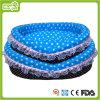 Qualitäts-Haustier-Bett-Haustier-Matten
