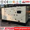 ディーゼル発電機の交流発電機250kwの防音のディーゼル発電機