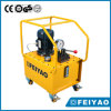 0.75 Van de kW-Hoge druk Hydraulische Pomp Eelectric