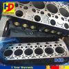 Volvoエンジンのシリンダブロックのための掘削機のエンジン部分D6d
