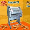 Mouleur professionnel de baguette de pain français de machine de traitement au four d'usine de la Chine