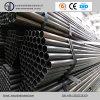 Hot-DIP galvanisiertes Stahlrohr für Baugerüst-Baumaterial