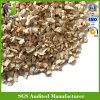 Qualité réfractaire bauxite calcinée 88 % de matières premières utilisées pour réfractaires