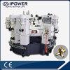 Verklaard aan het 9001:2008 van ISO Automatisch Metaal die de Roterende Machine van de Overdracht voor Messing verwerken hpb59-1 Einde