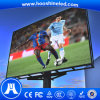 Imagen viva perfecto P6 Displays LED SMD3535 para Eventos Deportivos