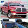 De alta calidad personalizado recoger los casquillos del camión para Dodge RAM cama corta ('02 2500 3500 cuerpo VIEJO) 94-02