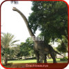 Dino Park Equipment Decoration Dinosaur Model