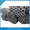 Tubo de acero inconsútil del carbón negro de la pintura