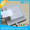 駐車システムのための860-960MHz RFIDの読取装置RS232