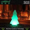 Iluminación decorativa del árbol del hotel ligero del RGB LED (LDX-MC02)
