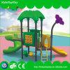 Campo de jogos ao ar livre dos miúdos para a venda