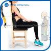 Exercice abdominaux Ab Mat civière ABS formation musculaire Back Masseur lombaire Conseil