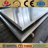 1050 anodiser la feuille en aluminium avec la couleur enduite