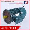 AC van de Inductie van de rem Motor voor de Machines van de Verwerking van het Voedsel