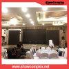 Showcomplex P3 Innen-LED-Bildschirm