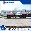 Nuova gru mobile Qy25V532 del camion di Zoomlion 25ton