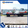 Zoomlion 25ton novo veículo móvel Guindaste Qy25V532