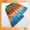 Grüne Farben-Dach-Stahlmaterial PPGI gewölbtes PPGI für Stahl-/Metall-/Eisen-Dach-Blatt