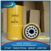 Xtsky High Quality Auto Part Fuel Filter (1R-0750)
