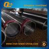 ASTM A335 сплава бесшовных стальных трубопроводов