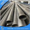 P245 Carbon Spiral Steel Pipe